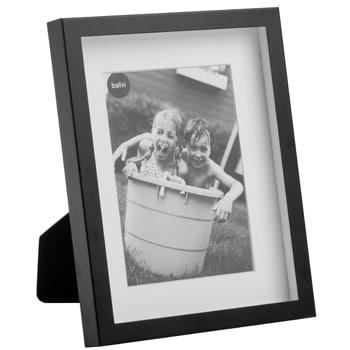 Regalar marcos de fotos personalizados