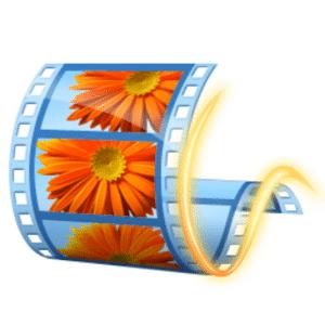 movie-maker